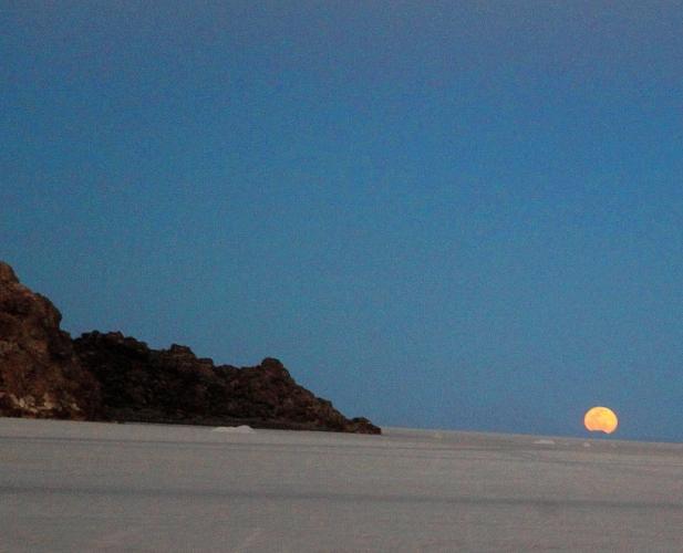 Bolivia 017 - Salar de Uyuni