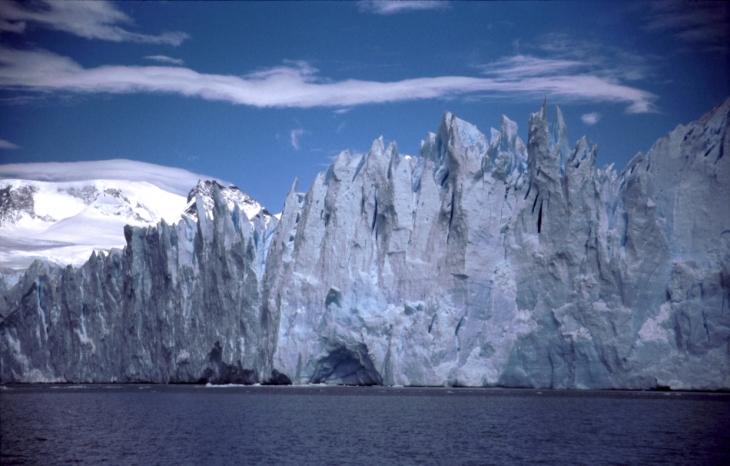 Argentina - Perito Moreno 017