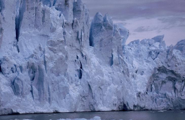 Argentina - Perito Moreno 018
