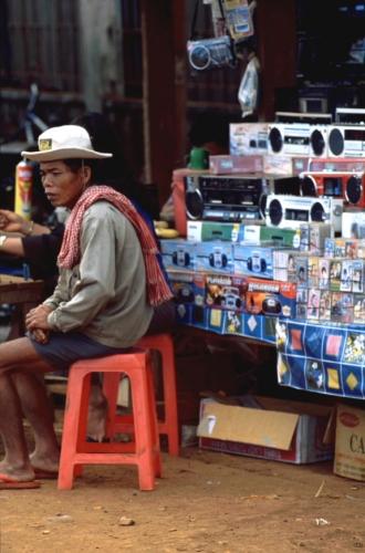 Cambodia - Ratanakiri 019