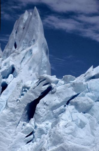 Argentina - Perito Moreno 019