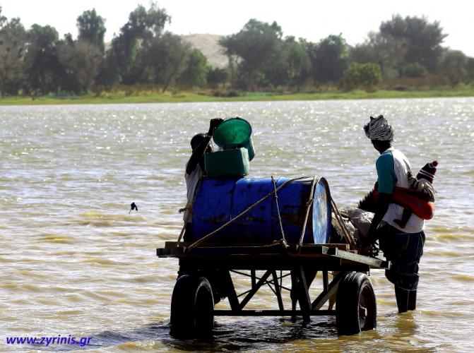 Burkina Faso - Djibo 020