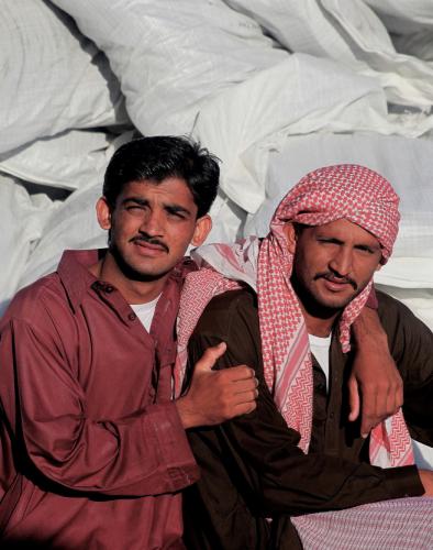 United Arab Emirates - Sharjah 020