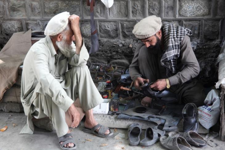 Pakistan - Chitral 021