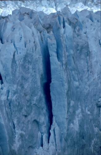 Argentina - Perito Moreno 021