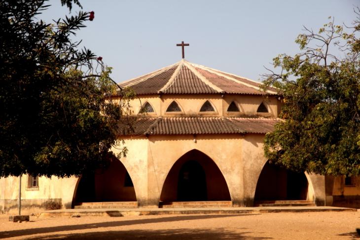 Senegal - N' Dangane 022