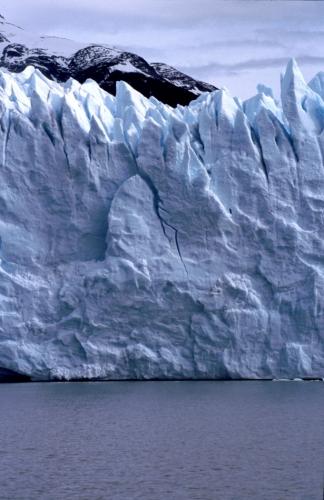 Argentina - Perito Moreno 022