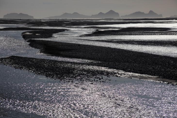 Iceland - South coast 023