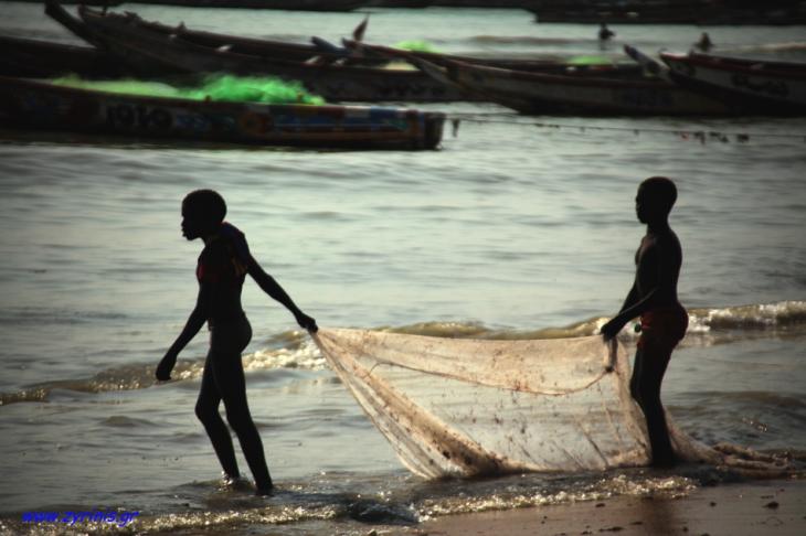 Senegal - M'bour 023