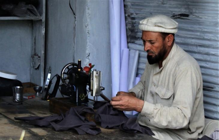 Pakistan - Chitral 023