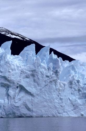 Argentina - Perito Moreno 023