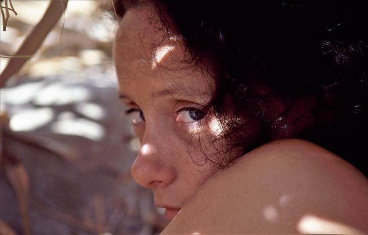 Greece - Naxos 005 - 1994