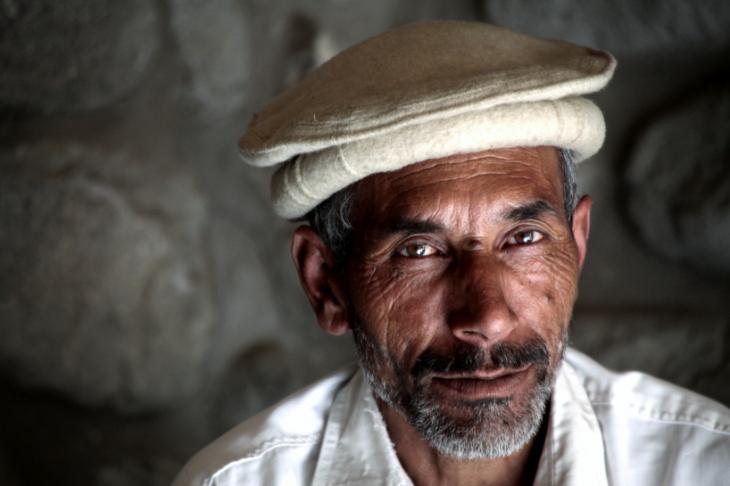 Pakistan - Skardu area 024 - Khaplu valley