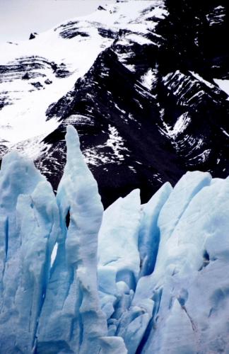 Argentina - Perito Moreno 024