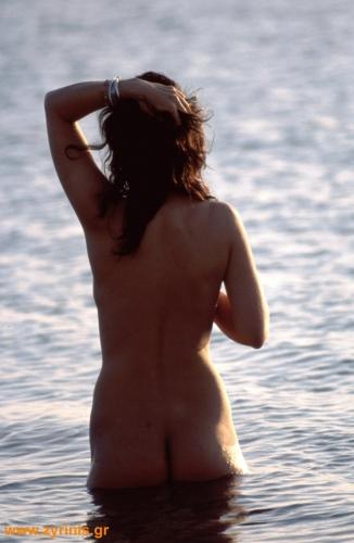 Greece - Naxos 012 - 1994
