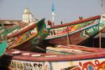 Senegal - M'bour 026