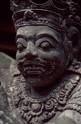 Indonesia - Bali 026