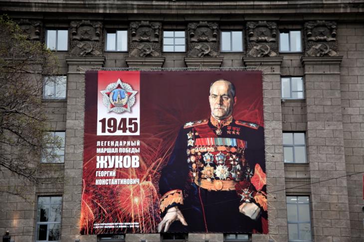 Russia - Novosibirsk 026