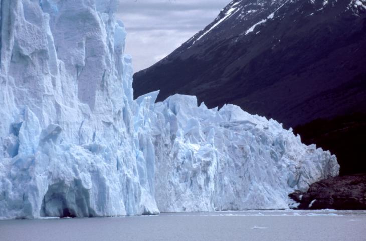 Argentina - Perito Moreno 026