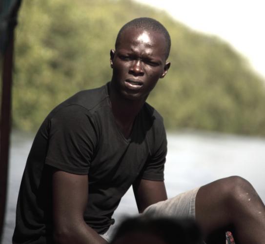 Senegal - N' Dangane 027