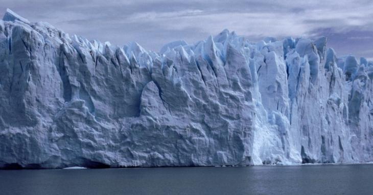 Argentina - Perito Moreno 027