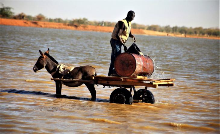 Burkina Faso - Djibo 028