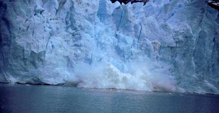 Argentina - Perito Moreno 028