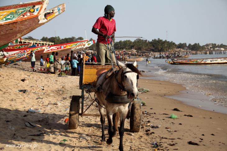 Senegal - M'bour 029