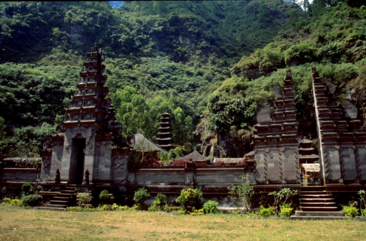 Indonesia - Bali 029