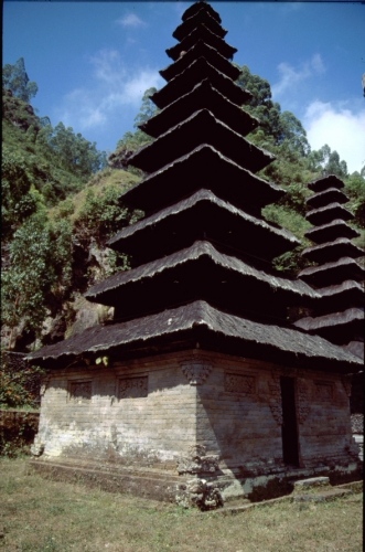 Indonesia - Bali 030