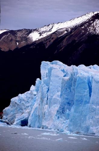 Argentina - Perito Moreno 030