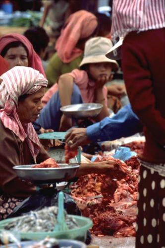 Cambodia - Ratanakiri 032