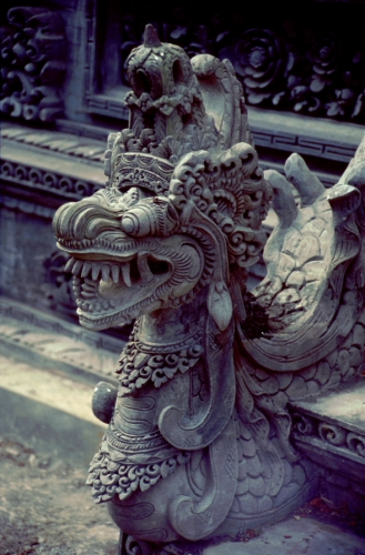 Indonesia - Bali 032