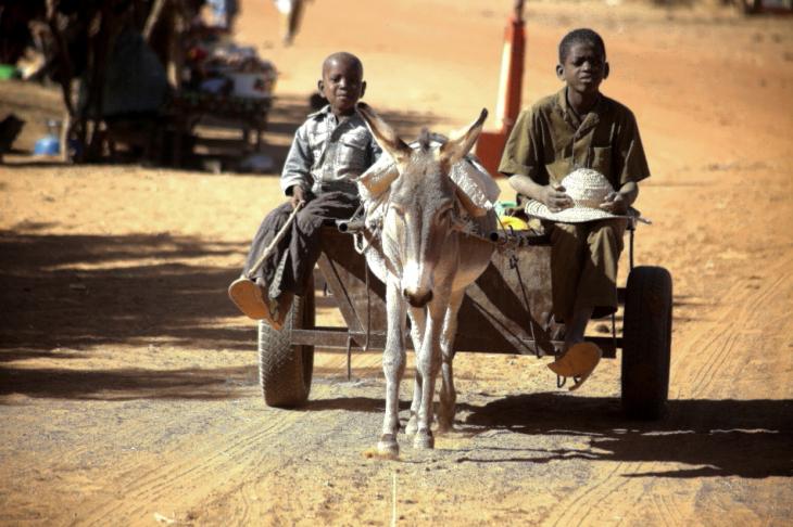 Burkina Faso - Djibo 033