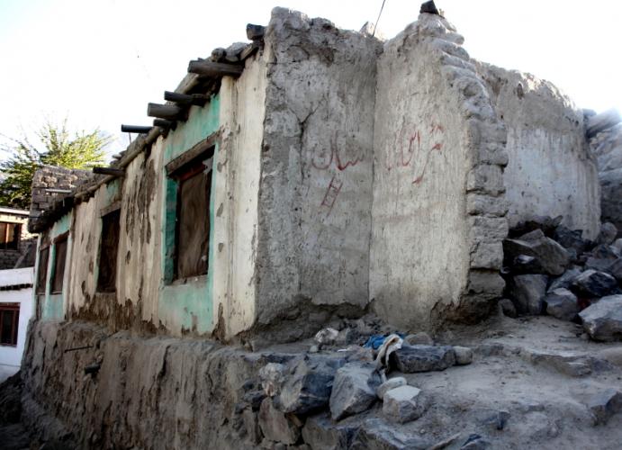 Pakistan - Skardu 033