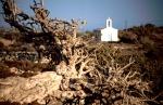 Greece - Gavdos 035