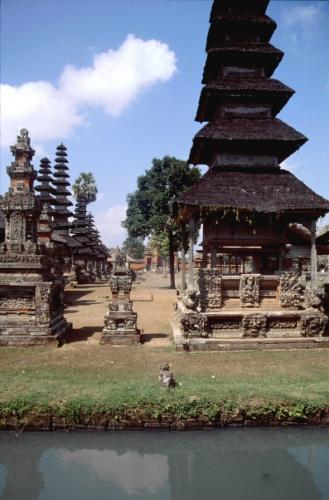 Indonesia - Bali 035