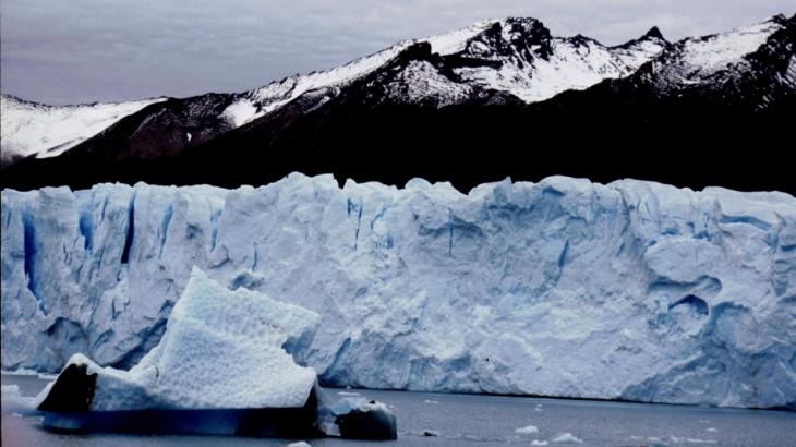Argentina - Perito Moreno 036