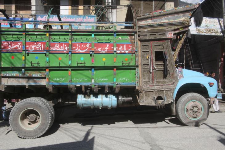 Pakistan - Chitral 038