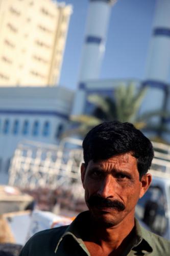 United Arab Emirates - Sharjah 038