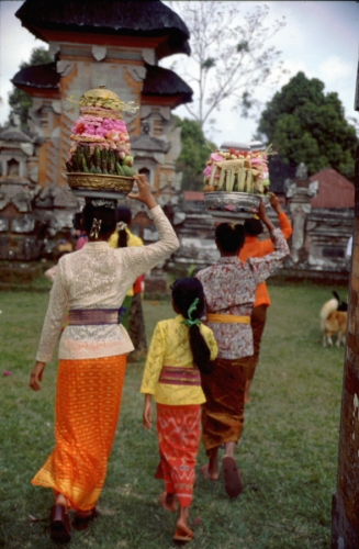 Indonesia - Bali 038