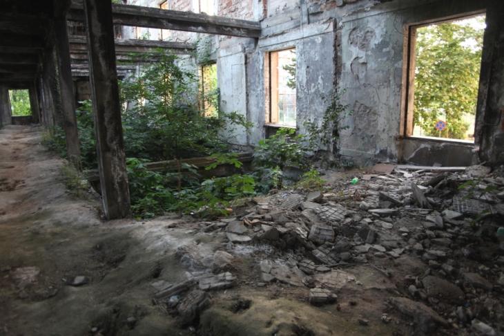 Abkhazia - Sukhumi 040