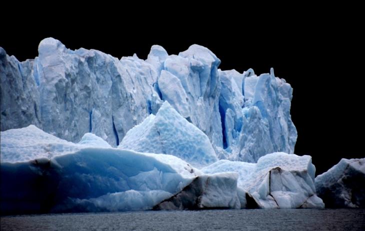 Argentina - Perito Moreno 041