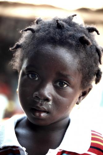 Senegal - N' Dangane 042