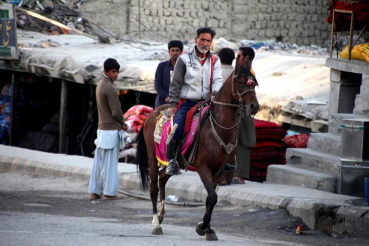 Pakistan - Skardu 043