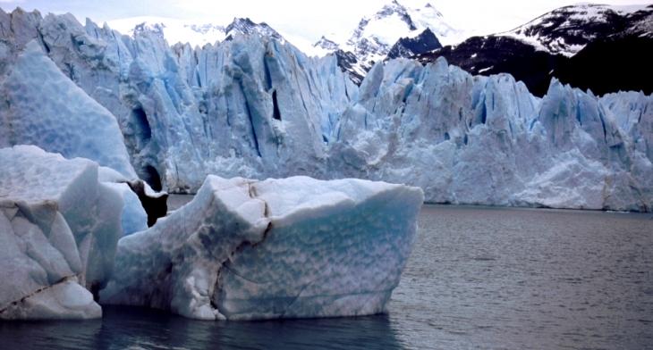 Argentina - Perito Moreno 044