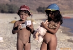 Greece - Serifos 1985