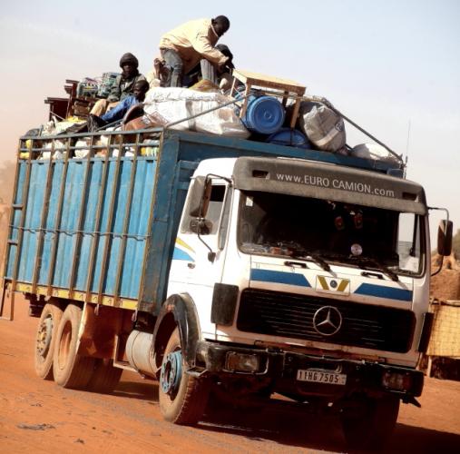 Burkina Faso - Djibo 046