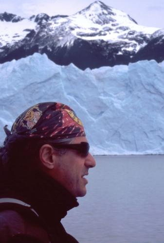 Argentina - Perito Moreno 047