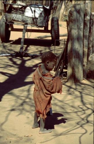 Zimbabwe - Tonga 048